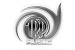 Trp Music
