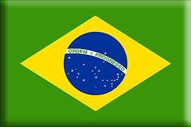tour-brasile